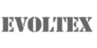 EVOLTEX